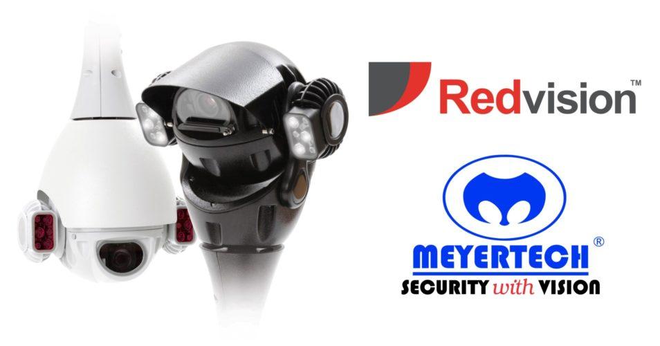 Redvision-Meyertech-integration-e1490604975799-33271b9840b0d31d9f45559fed91999e939cdc31
