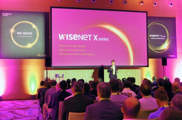 Wisenet-Conference-2017-1-e1490180252532-108cfa66913b2a3eddc0fc64f15e3c4f0836821e