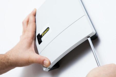 fireco-dorguard-installation-e1490951596320-163b7a1547d1f8b948f2b64475d3f9dd875e61c4