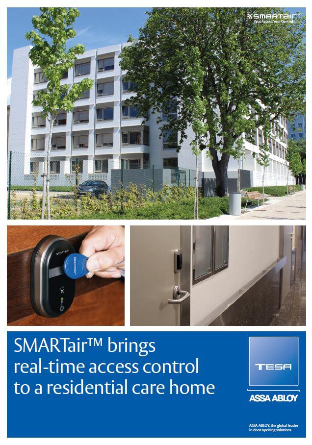 smartair-case-study-8cab6b55f769b598f8a764cee6d4b9b40cddf8bc