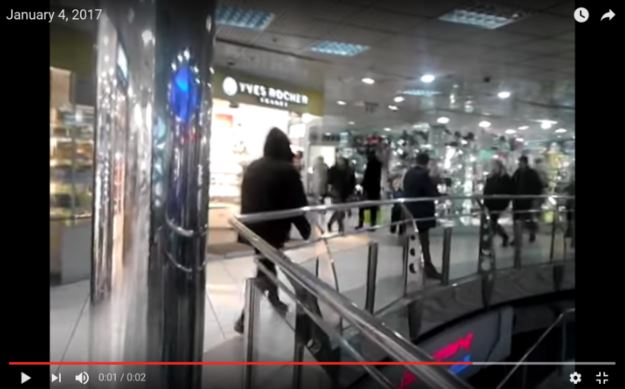 youtube-cctv-footage-in-Milan-shows-berlin-attacker-from-front-90afbdb22e7bf351813db51aeef9de28f525963a