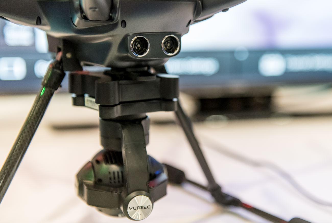 yuneec-drone-close-up-4213838f6cbe7eae56021091f777446d91195cea