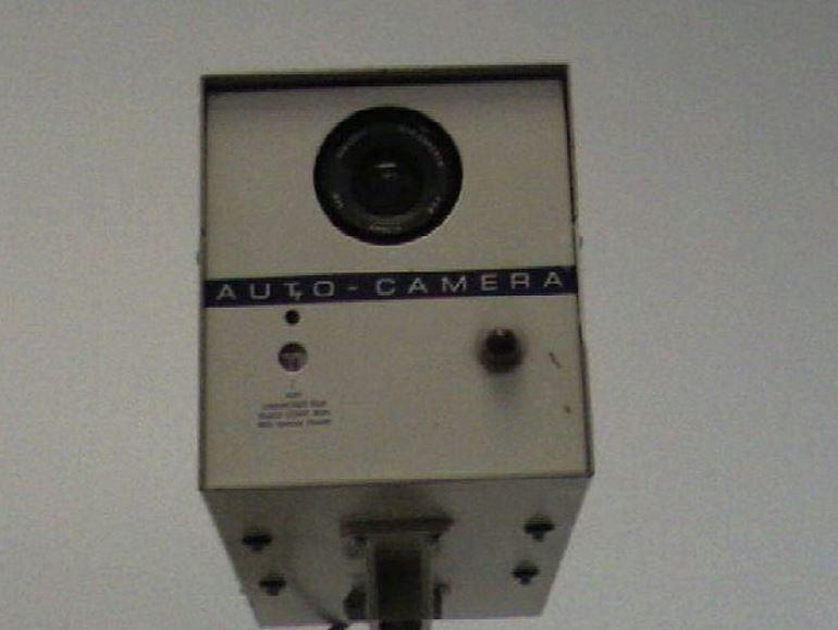 1980s-CCTV-39a3fb91d786fda19dac113c9e5d15bd53a2af03