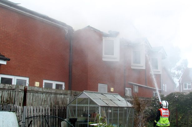 Care-home-Cheshunt-Hertfordshire-Fire-66b248f31d4eee11c3024a74959af9648b827b51
