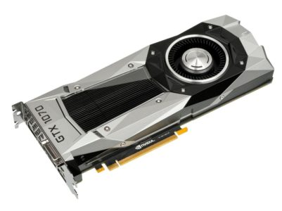 Nvidia-GTX-1070-e1492764158607-7b9c55c060a9e6781b9eafa59d11fa5422093e8f