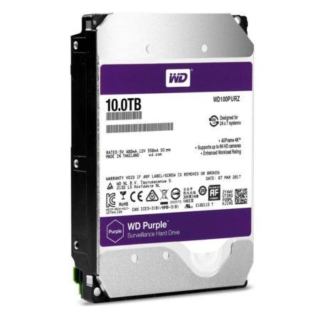 WD-Purple-10TB-HDD-e1491468370785-077c959465589a603772c6d9dfc593ebab1a2979