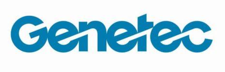 genetec-logo-e1493034443504-bd2248287ffdd965c4b8b1b534ef010bad5ee5c6