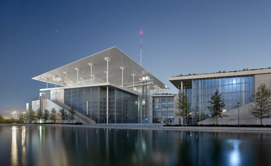 Cultural-Centre-Athens