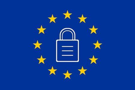 EU-lock-data-protection-GDPR-e1495190493710-07694577453e9d2beda4507762ab5af7989a645f