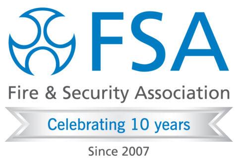 FSA-10th-Anniversary-Logo-Col-002-e1495017414670-acd7b7bc1d9633e4fa94d34290dbbf784a03329f