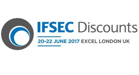 IFSEC-discounts-e1495054796418-78875b74b2eeb3ad4d8909aac54e0042247f392c