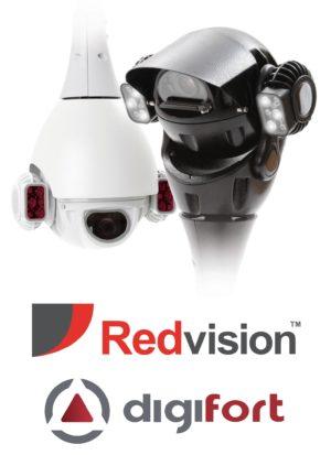 Redvision-and-Digifort-e1494425792782-f7d6061a5f0c535edf0398f46cba9ad16c65cf05