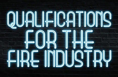 neon-text-generator-poster-qualifications-for-the-fire-industry-hi-res-e1493761502324-3669c059dff9445ba9cddd7a99b7a2a72d2cfb2b