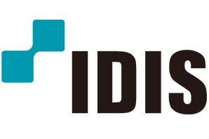 idis-logo-feb9c49e424e5c623230295e49824a7055e1fa54