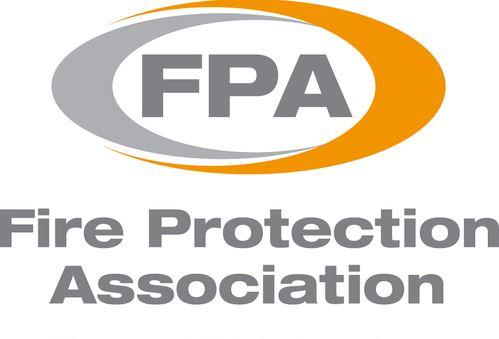 FPA-logo-38a3ad75c96e5d4ac8d48ba2149888cbe4b051fc