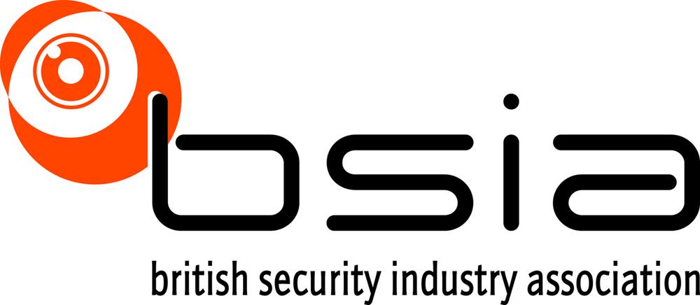 bsia-logo2-e3234d0a95859b37ec47b30a4135b581663e7daa