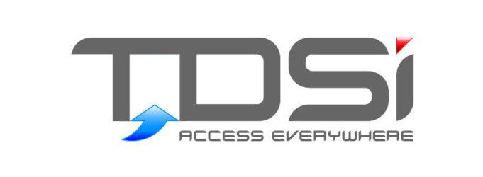 tdsi-logo-e1497429133497-3654f0881ac1030f806a3fc479bb976cb918bd87