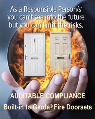 Gerda-Auditable-Compliance-Image-e1497471804234-25581c5b0497e6a1e22d4856f68d9936d46fa3b1
