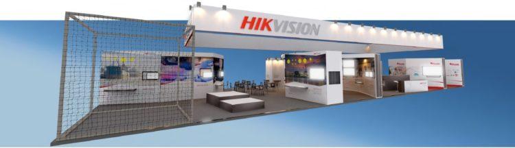 Hikvision-IFSEC-Stand-2017-e1497615815544-ca155fa90ca32014f4f4807793431f5ea9312ccb