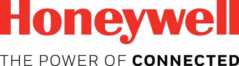 Honeywell_New-Lockup_RGB-jpg-e1497623622257-3deba0334ff067abb6d5439d9775130adbdb8333