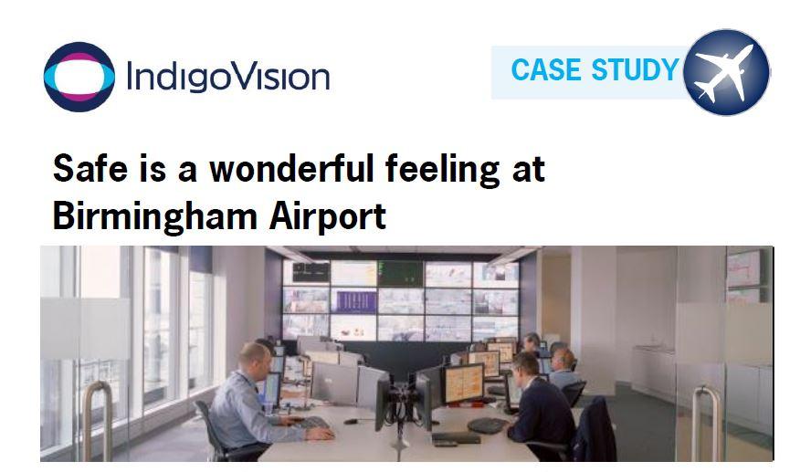 Indigovision-Birmingham-airport-d497186622f823af9501b66705e3c66c859032a1