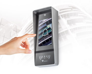 Net2-Entry-Touch-LO-RES-e1497608229585-6adead8fd93d26b82d6d5d6240681366abc4716a
