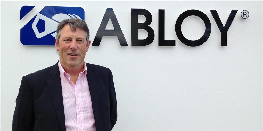 Steve-Wintle-ABLOY-UK-63de1441d949406096487cc0f47ed42f65b0ce0f