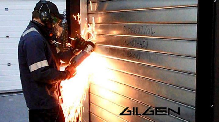 gilgen-attack-testing-94e0594ef1c81bd9ea5236bfffa01a42c471833d