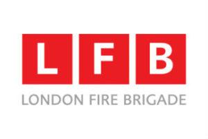 lfbrigade-300x200-fed594c9897f6525f043f47521d696e80d77feee