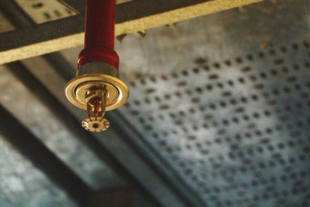 residential-sprinkler-e1498724961721-4ab2ac9efe3967ee7d0351e4619590341c6b0997