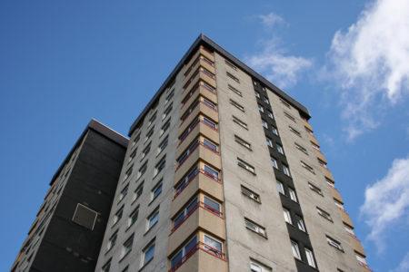 residential-tower-e1498575819240-b88e29ca65859ccfe7e3488414ce92174de73e49