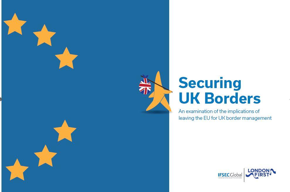 securing-uk-borders-2400c18a4de33246639d19dea66b9046e41fb9e0