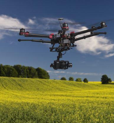 security-drones-report-fe2612a0719a473c3db5b6294959e0d91c065717