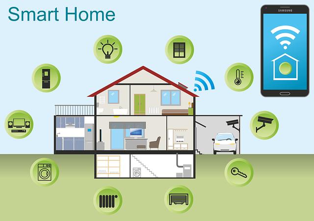 smart-home-466b32bd2ad2ab27b19359a909c10c5523cfd30b