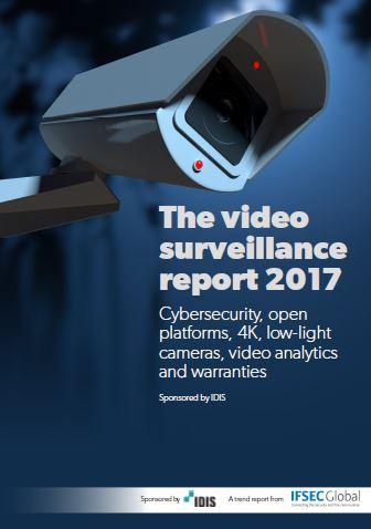 the-video-surveillance-report-2017-47924d8e827f45f78be5ad4074bc49266ea3906e