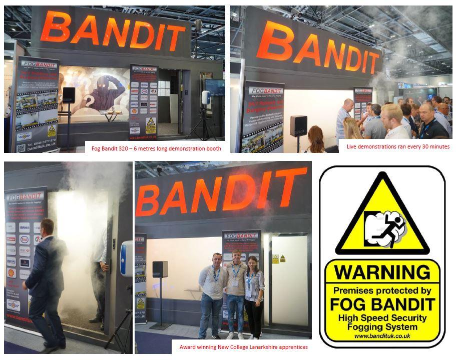 fog-bandit-e4c0ed21f49033fb93fa29874d982a9b4916fba5