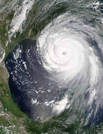 Hurricane_Katrina_August_28_2005_NASA-e1500387198215-b71e7d0d3af5e62603ff6ccd17caf7be693ce094