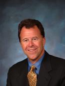 Jim-Miller-imageware-2-463898f7ddcfc90a5b8283af08e311ba10f71498
