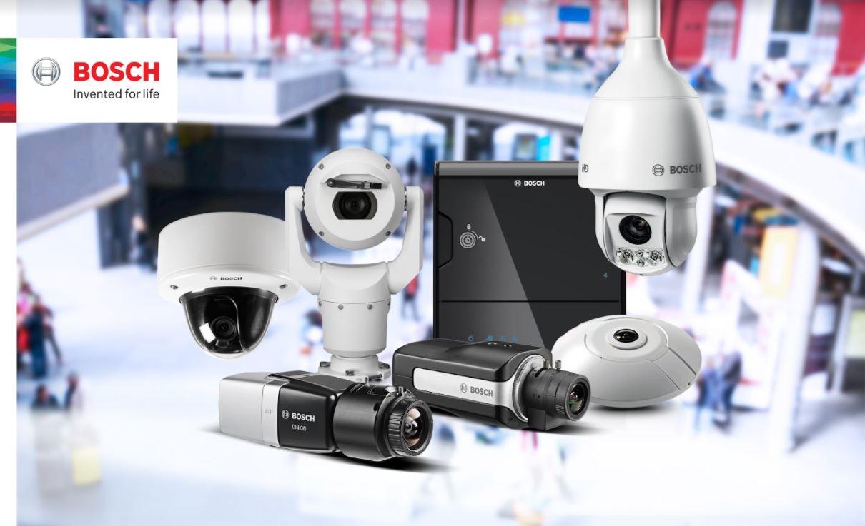 bosch-network-cameras-aca5abd6bb1bc7032fa523a1c3a2838de6e9a2d3