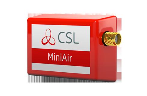 dualcom-miniair-93e18741b5515dbed516db2cf867e18518e9ab32