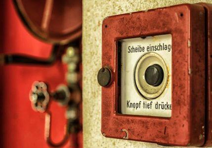fire-alarm-german-e1501493269184-feca79041e6b51b6dfebd358b95a83d23bfa6e33