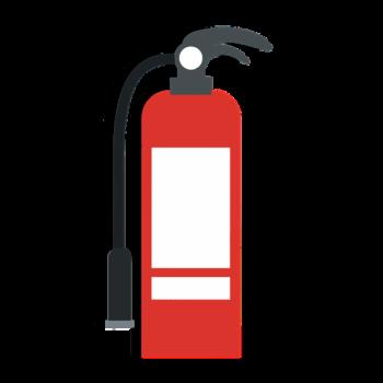 fire-extinguishers-e1500458227146-ff3f081b9f7f9a5f333a95391b9eb7406b249d81