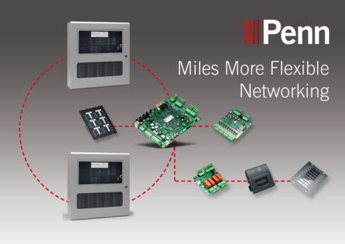 penn-advanced-e1500467867502-2312acbe4acfcd47509dd46555c5af0b5183d41f
