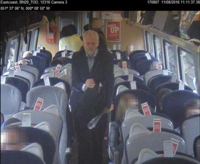 virgin-trains-corbyn-1-e1499865010970-c2bd462eb5a6025f185bcebc3b0f504e893df06f