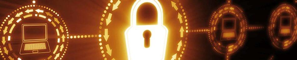 AXIS-communications-Converged-cybersecurity-e1502709367464-627e896066ea76570cd6aa89692a981ef6cbab4d