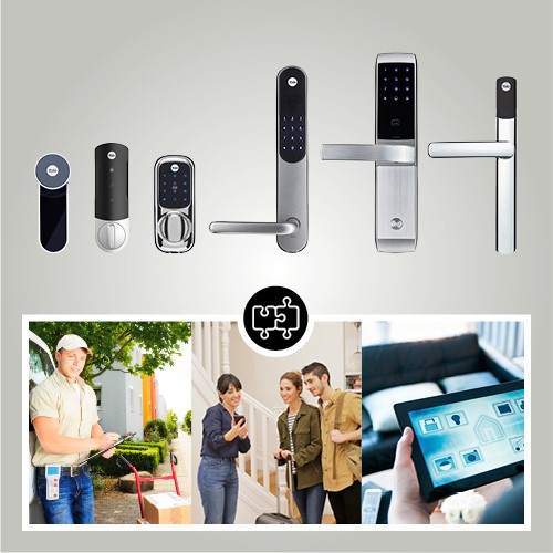 ASSA-ABLOY-smart-locks-for-the-home-2-37e8cb0efcbd9d23549fa64480cc57fef3e53d4d