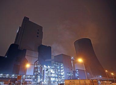 Coal-plant-utilities-e1504200344811-fed8edf234e6f983beff4bac1c3205577f291d3b