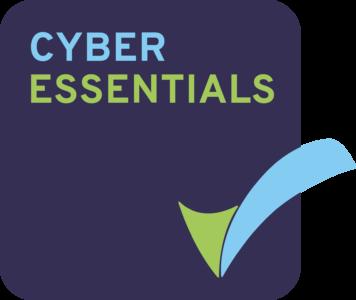 Cyber-Essentials-Badge-e1503674222655-b886ab3ac7a2fab88922142a4950254ab1895a50