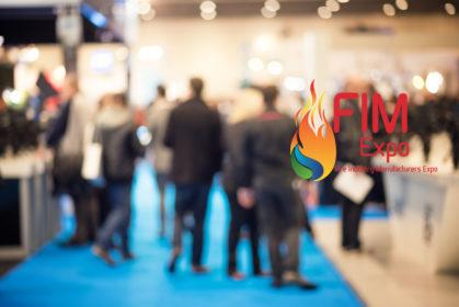FIM-Expo-e1502294130795-c4c3e070c7a02fb6a647b056a2e8b3641b895099