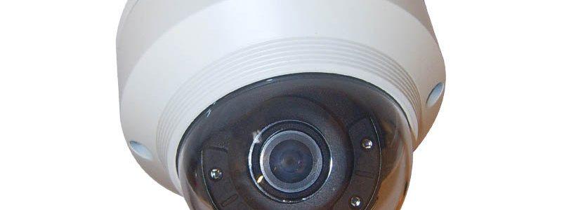 Hanwha-Techwin-Wisenet-X-70e249e1b8ba4134bbe4a52cc3bae861cd0becd9